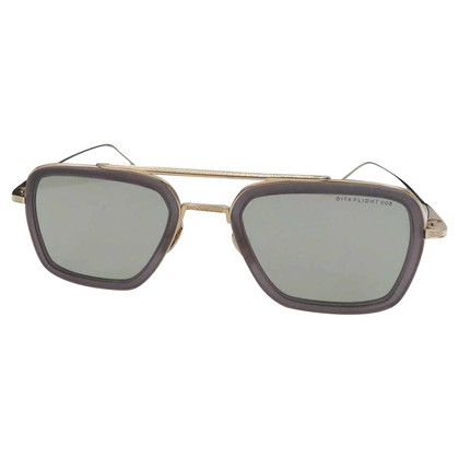 Other Designer DITA - sunglasses