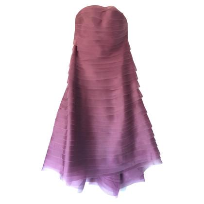 Ermanno Scervino jurk