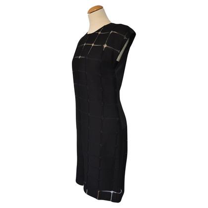 Strenesse Vestito di nero