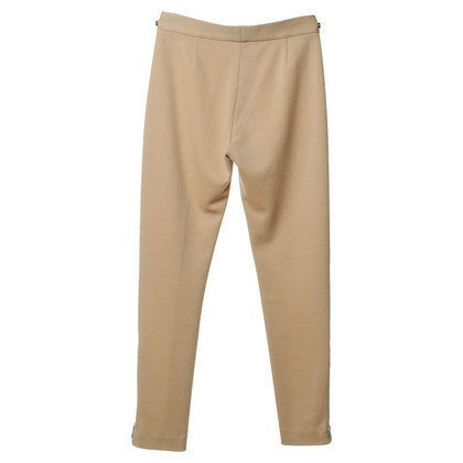 Missoni Broek in beige