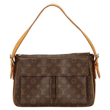 Louis Vuitton Viva Cite GM