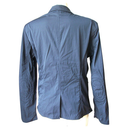 Blauer USA Summer jacket