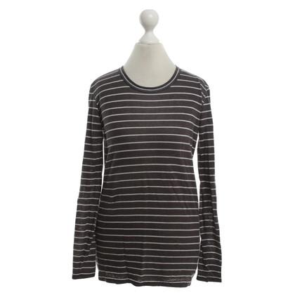 Isabel Marant Etoile Lang shirt Beste waarde!