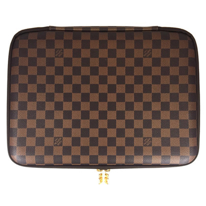 Louis Vuitton iPad Hülle
