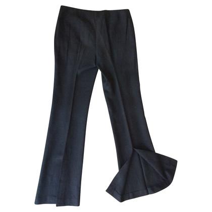 Richmond pantalon