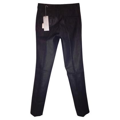 Strenesse Blue Pantaloni stretti
