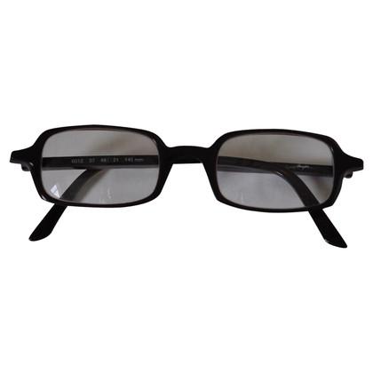Mugler Thierry Mugler glasses