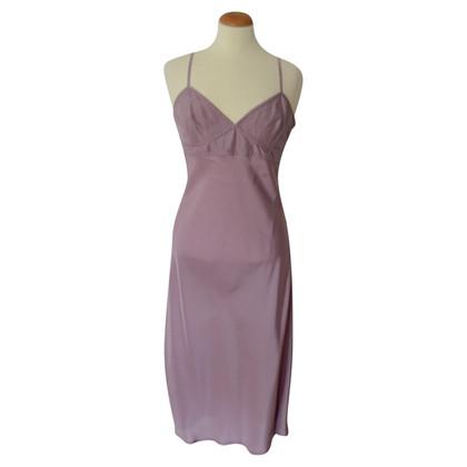 Gucci Dress in midi length