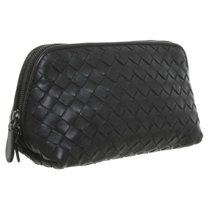 Bottega Veneta Bag made of intrecciato leather