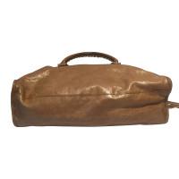 """Balenciaga """"Motorcycle Bag"""""""