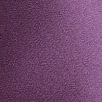 Alexander McQueen Dress in violet