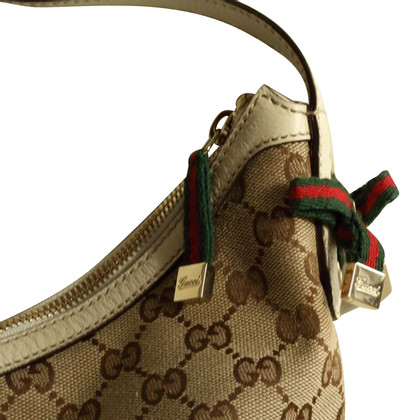 Gucci Hobo-tas
