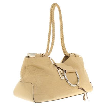 Dolce & Gabbana Handbag in yellow
