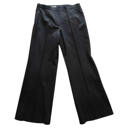Jil Sander trousers