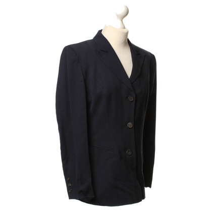 Iris von Arnim Blazer in blue