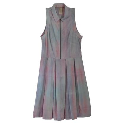 Levi's Kleid
