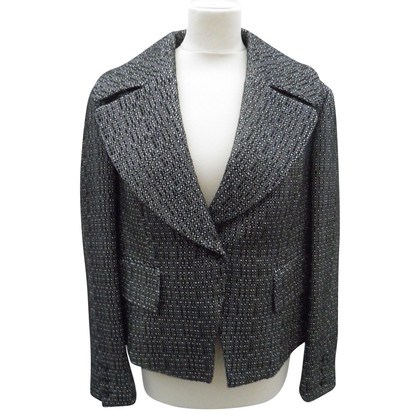 Aquascutum Jacket with pattern