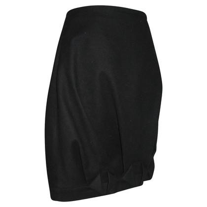 Boss Orange Black skirt