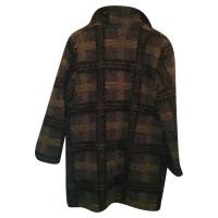Marina Rinaldi unlined coat / jacket