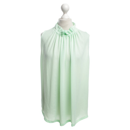 Marc Cain Top in green
