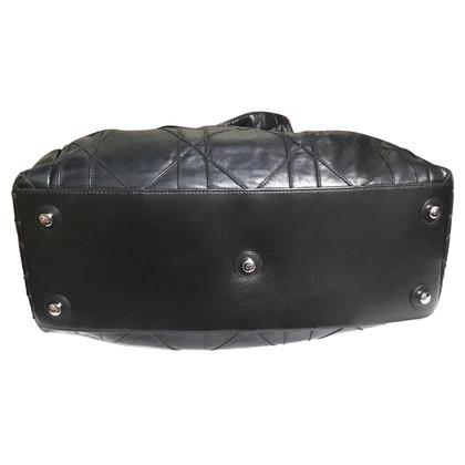 "Christian Dior ""30"" Bag Cannage-Design"