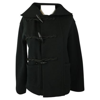 Ralph Lauren duffel coat