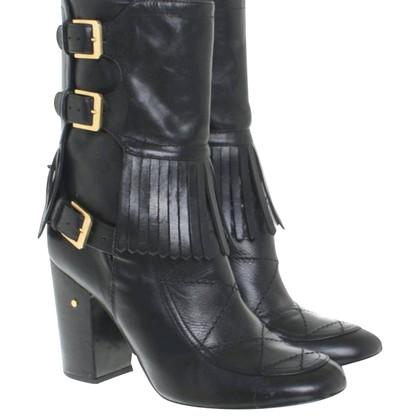 Laurence Dacade Boots