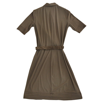 Max & Co Dress with belt
