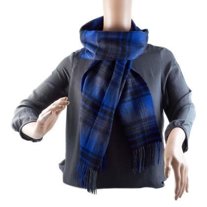 Mulberry Karierter sjaal