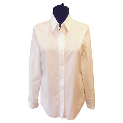 Dolce & Gabbana Women's blouse