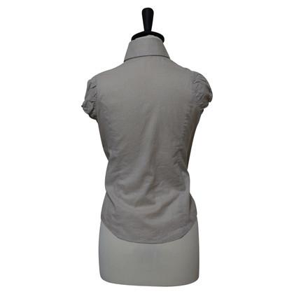 Patrizia Pepe camicia