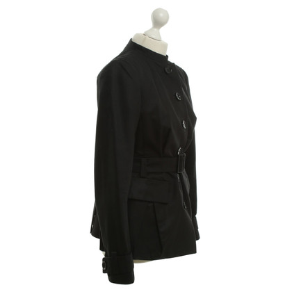Michalsky Blazer in Black