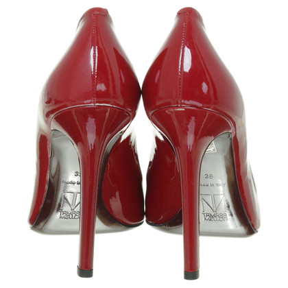 Other Designer Tamara Mellon - Pumps patent leather