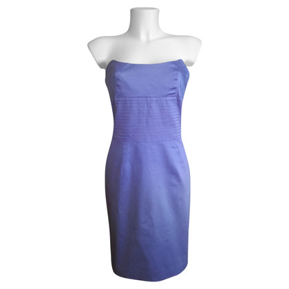 Ferre Sheath dress