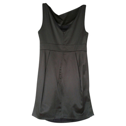 Gestuz Satijnen jurk