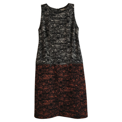 Bottega Veneta Dress with pattern
