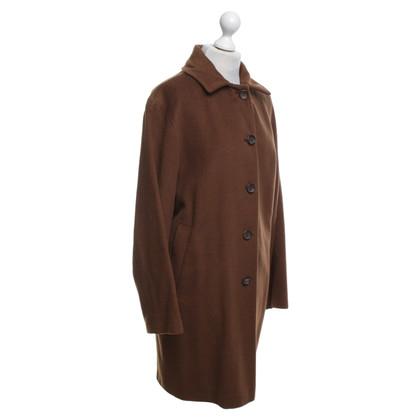 JOOP! Coat in brown