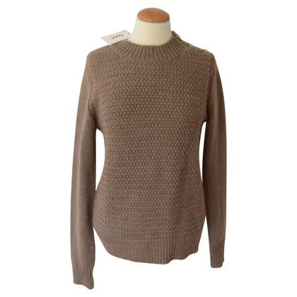 bruuns bazaar pullover second hand bruuns bazaar pullover gebraucht kaufen f r 109 00 2305536. Black Bedroom Furniture Sets. Home Design Ideas