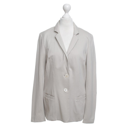 Marc Cain Blazer in Beige