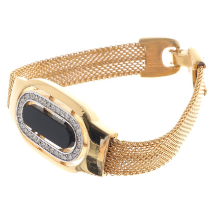 Givenchy Armband met applicatie