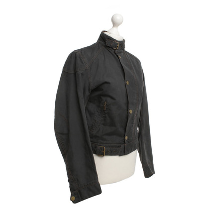 Belstaff Jacket in antraciet