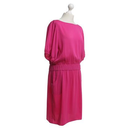 Armani Collezioni Dress in pink
