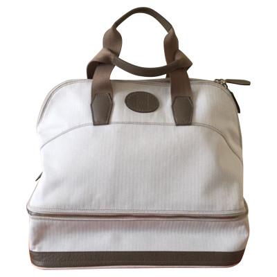 Hermès Borse da viaggio di seconda mano  shop online di Hermès Borse ... 6c609dad299