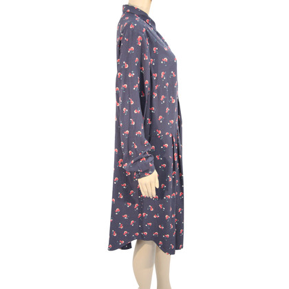 Noa Noa Dress with pattern