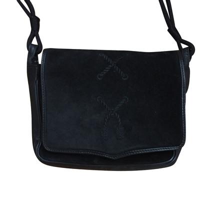 Bottega Veneta Handbag made of leather/suede leather