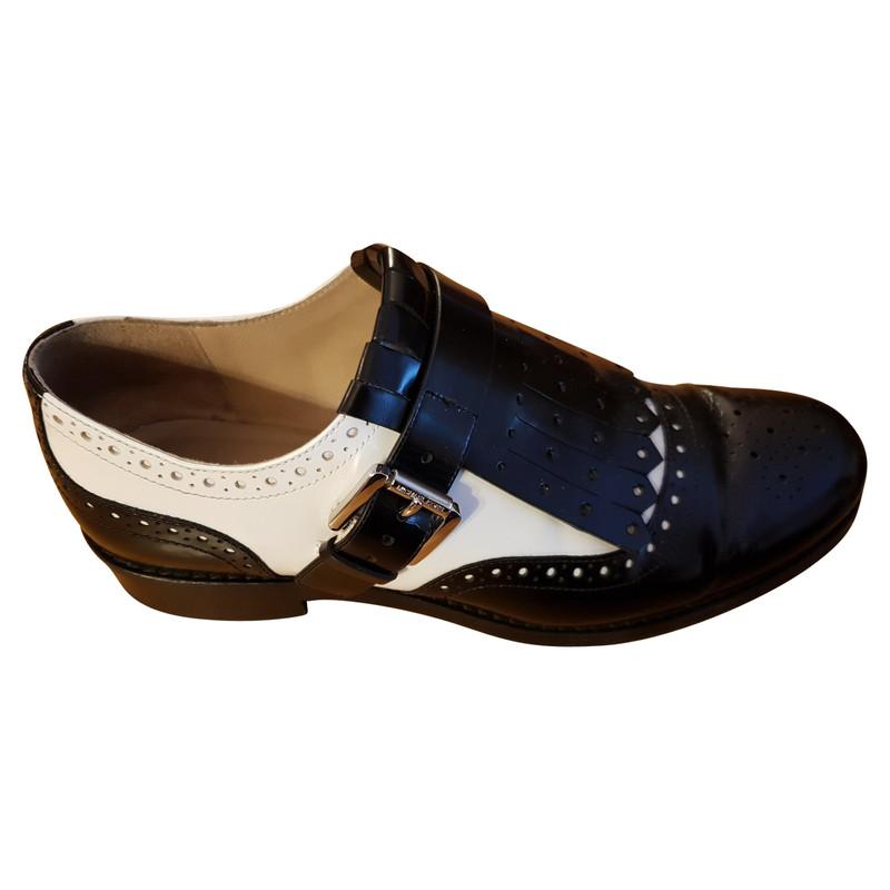 Michael Kors Lace-up shoes Outlet