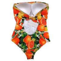 Stella McCartney costume da bagno