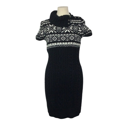 Ralph Lauren Knit dress
