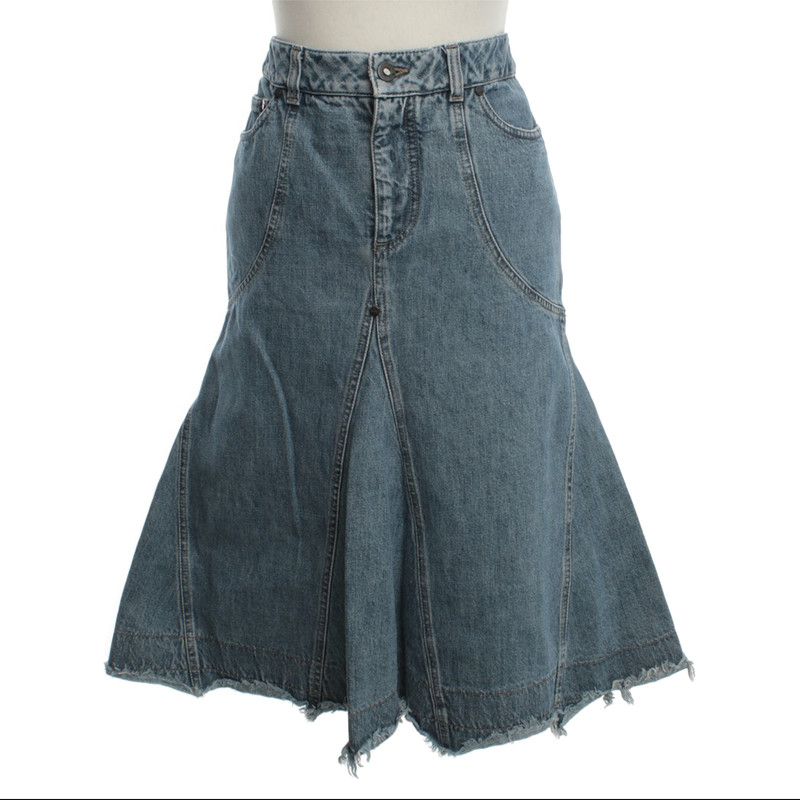 2e hands jeans