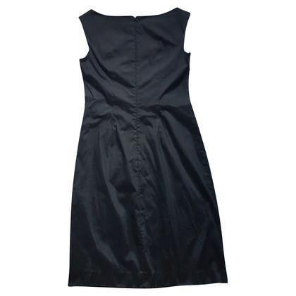 Donna Karan abito